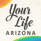 Your Family Life Arizona